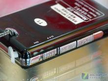 视频竟成MP3标配399元1GB播放器导购