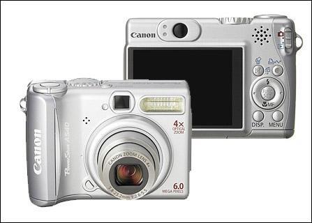 家用极品DC2000元高质全功能相机推荐