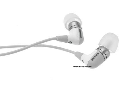 购买需慎重考虑十款入耳式耳塞导购(6)