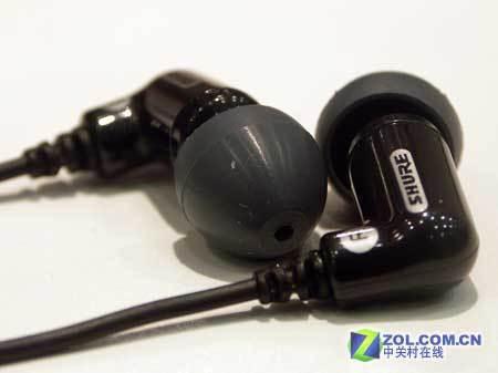 购买需慎重考虑十款入耳式耳塞导购(10)