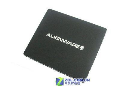 留评论拿Alienware!6月5日得奖揭晓