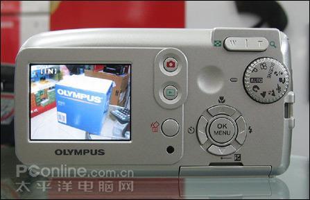 999元火拼!全国DC行情+热门报价(6.8)
