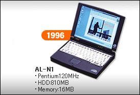 平板加指纹松下笔记本10周年出新品!