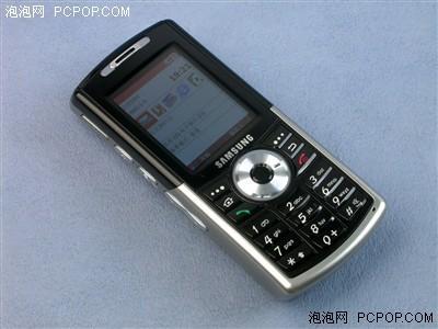 3G的硬盘三星智能音乐机i308详细评测