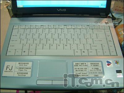 8日笔记本行情15寸高清屏产品跌至4999(6)