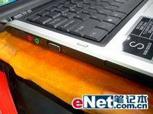 索尼迅驰2.13GHz高端本S58cp降500元