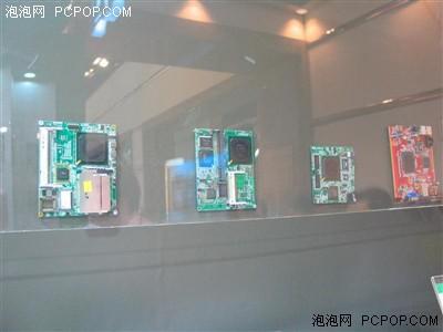 ComputexAMD唱主角精彩展品全曝光