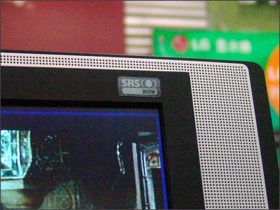 喜迎世界杯LG两款液晶电视降价促销