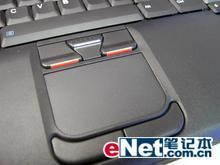 选大硬盘或选刻录IBMR52价格有变