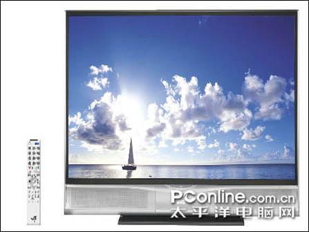 内外兼修高效音质的精品平板电视导购(3)