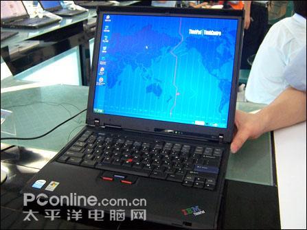 5988买ThinkPad!笔记本一周行情回顾