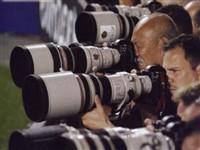 读者说了算2500元以下数码相机TOP5