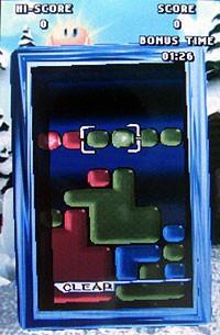 手写输入诺基亚首款UIQ手机6708解析(5)