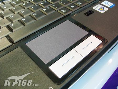 明基S53E13.3寸宽屏笔记本特价7999元