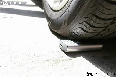 防摔抗震西门子直板设计A31详细评测(2)
