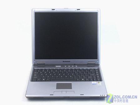 联想200流明高亮屏笔记本仅售4788元