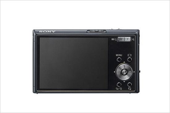 物超所值六款近期最受关注的数码相机
