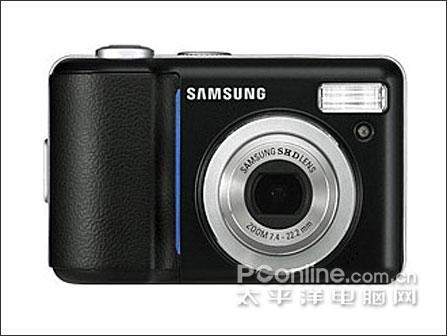 不买日货买什么非日系数码相机导购(5)