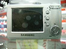 1500元就买好相机买对不买贵相机导购
