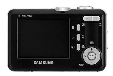 民用首选机型2000元精品数码相机推荐