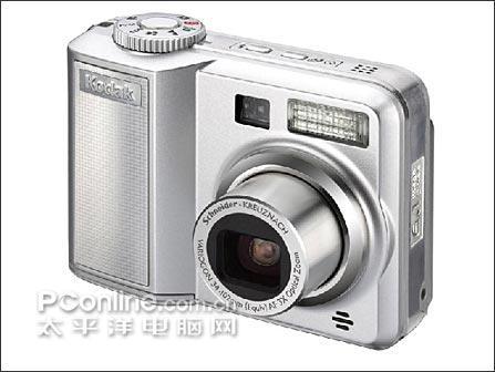 不买日货买什么非日系数码相机导购