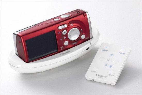 简单实用不足两千元卡片数码相机推荐(4)