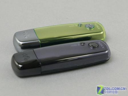 决不输给碱电五款高耐力锂电MP3导购