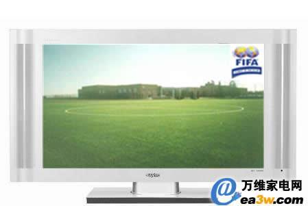 三洋LCD37CA5高清液晶电视价格又降了