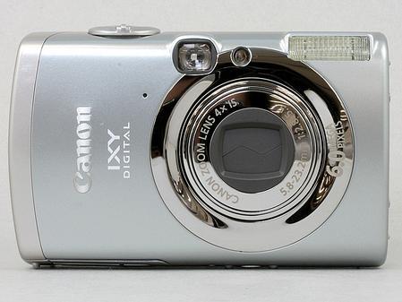 再跳水佳能IXUS800IS相机跌破3000元