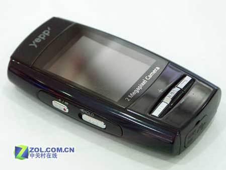 16日MP3:三星降600199可买1GB播放器