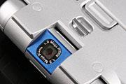 无限音乐快感LG超薄3G手机U890详细评测