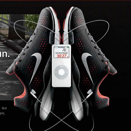 19日MP3:三星T8仅799蓝魔RM100仅399