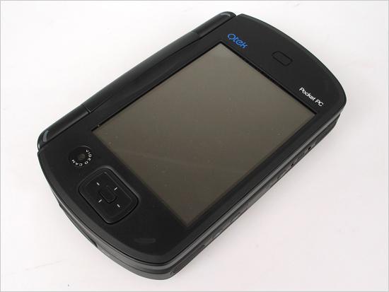 至尊王者机型HTC900黑色版本首度曝光