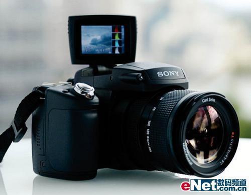 人像摄影什么数码相机更适合拍美女(图)