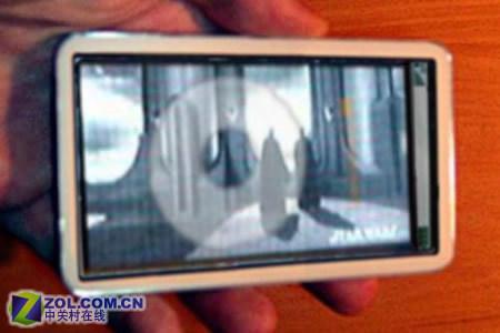 20日MP3:下代iPod在美国公布台电C150降