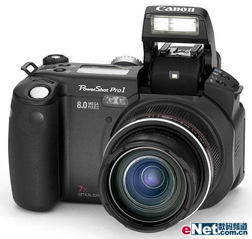 人像摄影什么数码相机更适合拍美女(2)