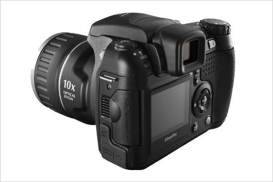 不再遥不可及2500元下长焦相机导购