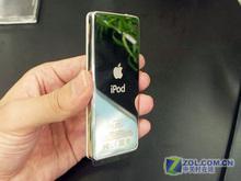 苹果对魅族本周MP3播放器关注度TOP10(4)