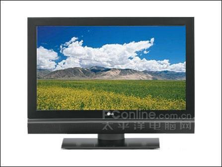 再度升温近期洋品牌37英寸液晶TV导购