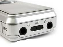 苹果对魅族本周MP3播放器关注度TOP10