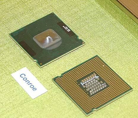 Intel-我的首选CPU有奖征文大赛火爆开赛
