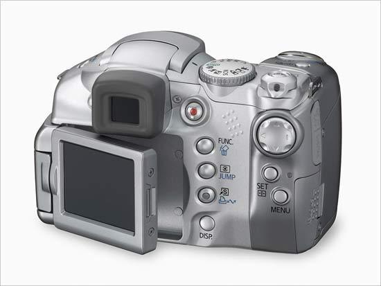 永不言败最值得购买的精品相机全推荐