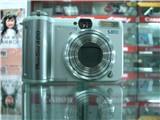 完美还有多远十大热门相机优势与不足