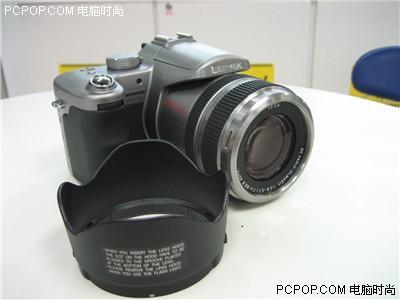 28日数码相机报价:卡西欧Z70低价上市(3)