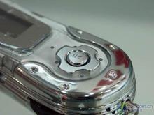 选廉价看这边十四款经典廉价MP3全接触(2)
