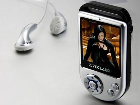 选廉价看这边十四款经典廉价MP3全接触(3)