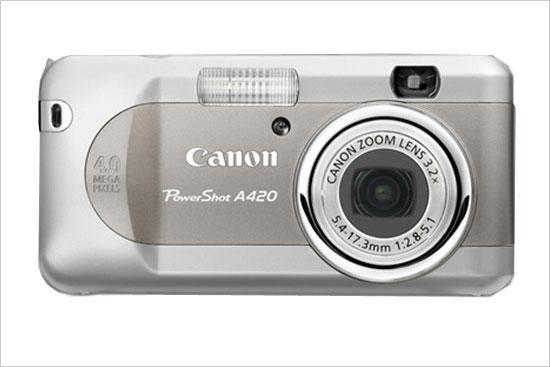 让人心动的价格不到1000元的数码相机
