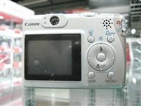 少花钱多办事2000元内最畅销相机导购