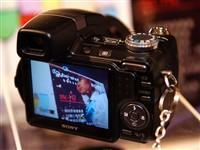必有一款适合您不同类型家用相机导购