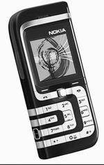 克隆手机第一案调查诺基亚称只是保护品牌